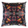 Fierce Beauty Large cushion