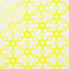 Joyn Original Yellow - Detail