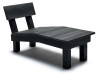 Relax Chaise Longue