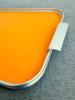 """18"""" Signal Orange"""