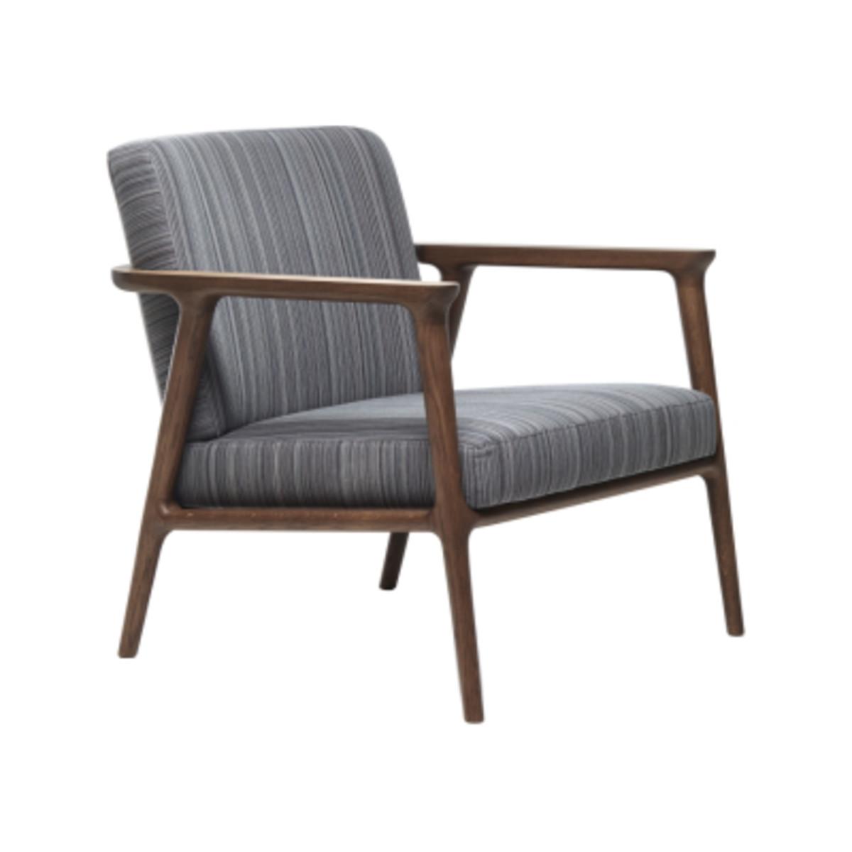 Magnificent Shop Zio Lounge Chair Bralicious Painted Fabric Chair Ideas Braliciousco