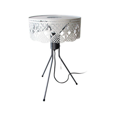 Bsweden Lighting Amp Lamp Clippings