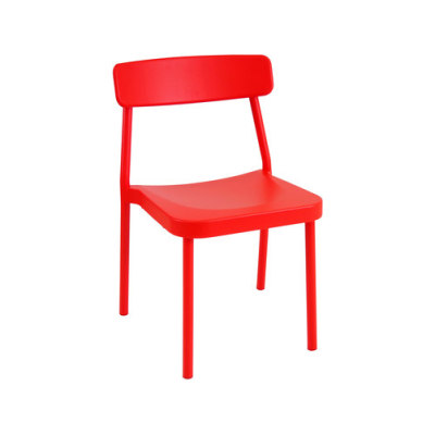 Stupendous Emu Design Furniture Lighting Accessories Clippings Pdpeps Interior Chair Design Pdpepsorg