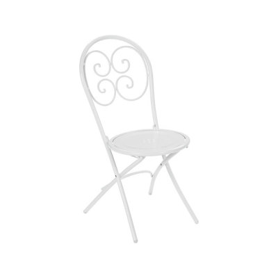 Pleasing Emu Design Furniture Lighting Accessories Clippings Pdpeps Interior Chair Design Pdpepsorg