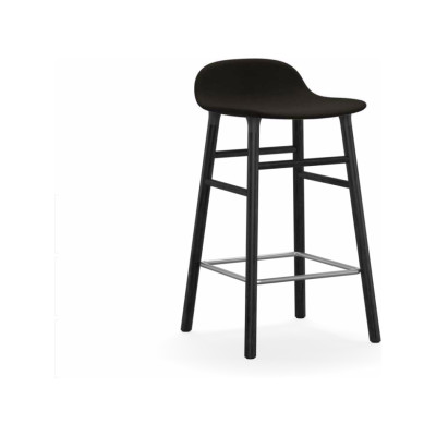 Modern Bar Counter Stools For Kitchen Design Furniture