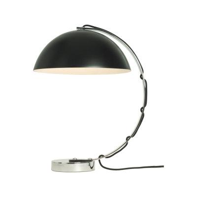 Unusual Modern Unique Table Lamps Designer Lighting