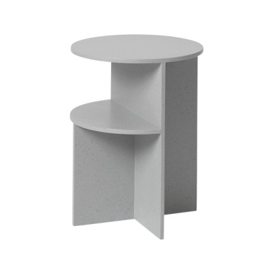Shop Coffee And Side Tables Design Furniture Clippings