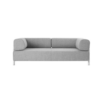 Hem Design Furniture Lighting Amp Accessories Clippings
