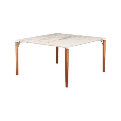 Tavolo De Padova Quadrato.De Padova Design Furniture Lighting Accessories Clippings