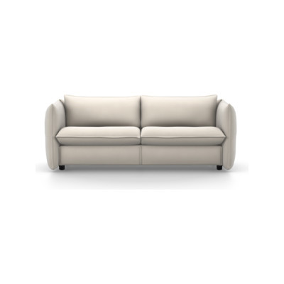 Sofas By Vitra Clippings