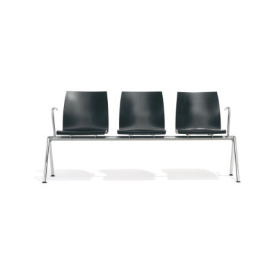 1102/5 Trio by Kusch+Co