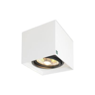 111er-1e by Mawa Design
