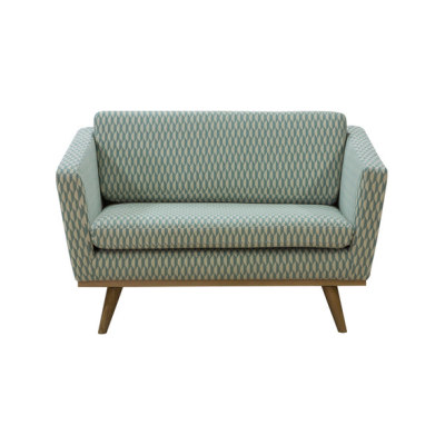 120 Sofa Bakou by Red Edition
