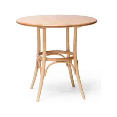 152 Table by TON