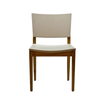 22 Chair by Espasso