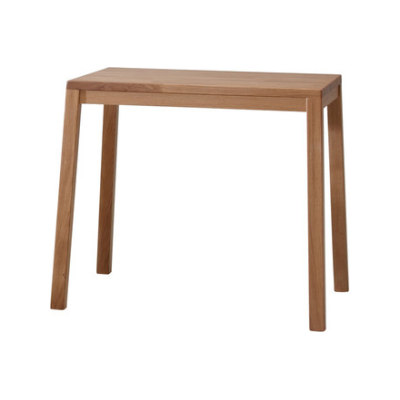 2705-E/table by Hutten