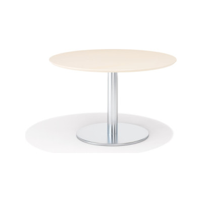 8810/6 table by Kusch+Co