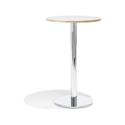 8850/6 table by Kusch+Co