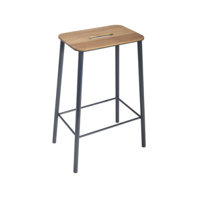 Adam Stool Medium by Frama