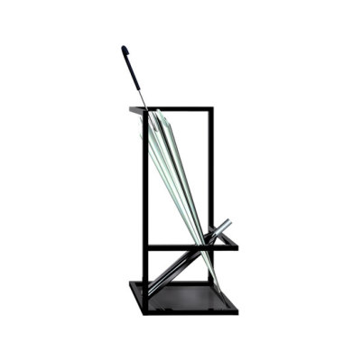 adeco wiredress umbrella stand by adeco