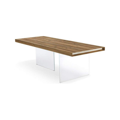 Air Wildwood_table by LAGO