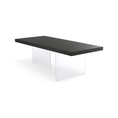 Air_table by LAGO
