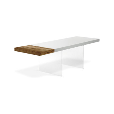 Air_table_extendable by LAGO
