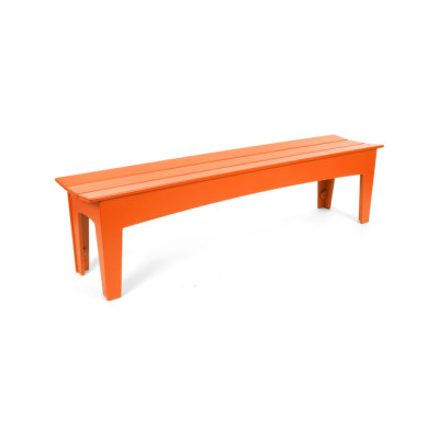 Alfresco Bench 68 by Loll Designs