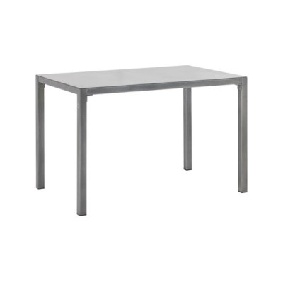 Altea table by iSi mar