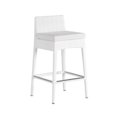 Amberes Bar stool by Point