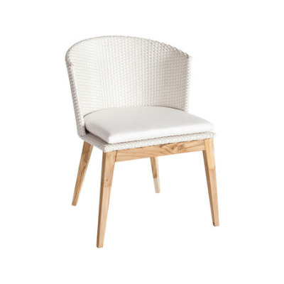 Arc Chair by Point