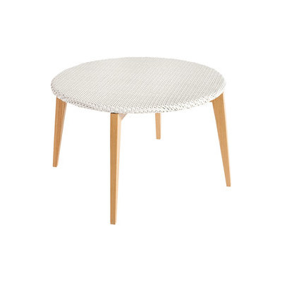 Arc Corner table by Point