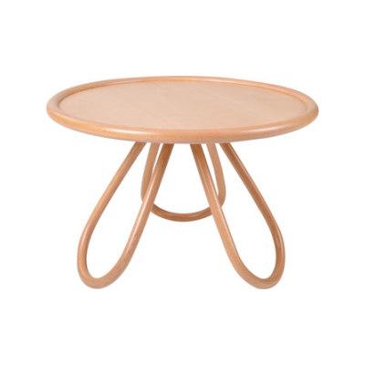 Arch Coffee Table by WIENER GTV DESIGN