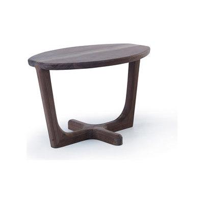 Armada Coffee Table by Hookl und Stool