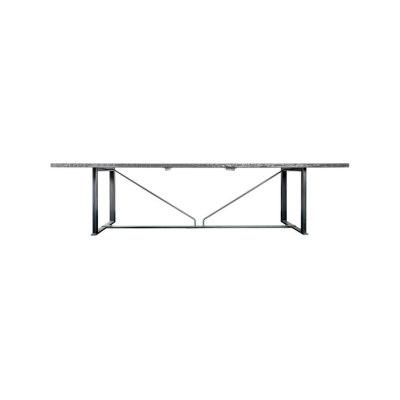 Artus Table by KFF