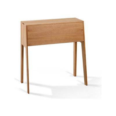At-At Home desk by Röthlisberger Kollektion
