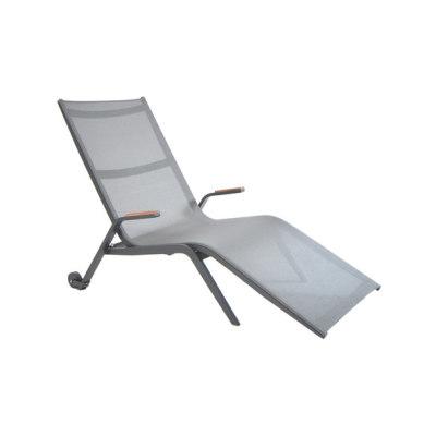 Atlantic relax subbed by Fischer Möbel