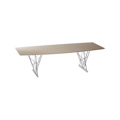 Avalon LQ 220 table by Frag