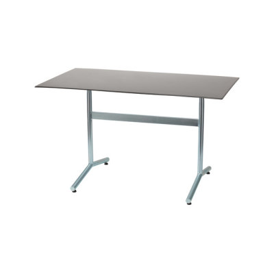 Avantgarde with tabletop Elegance by nanoo by faserplast