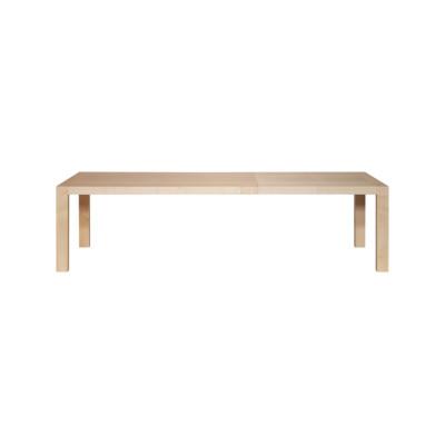 Axida 180 Table by KFF