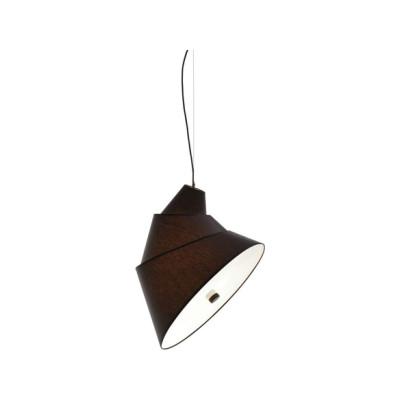 Babel 350 | Suspension lamp by Vertigo Bird