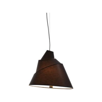 Babel 500 | Suspension lamp by Vertigo Bird