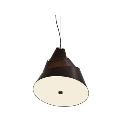 Babel 700 | Suspension lamp by Vertigo Bird