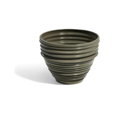 Babylon Vase L by DEDON