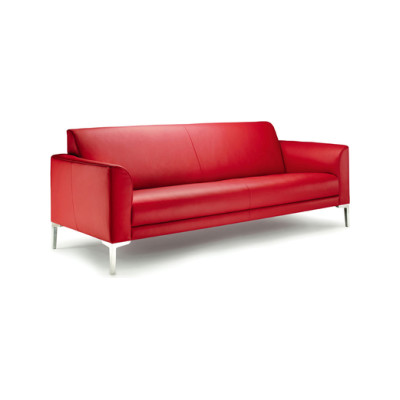 Balance Sofa by Jori