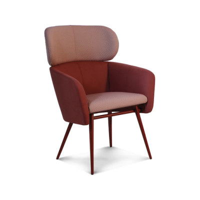 Balù Lounge by Trabà