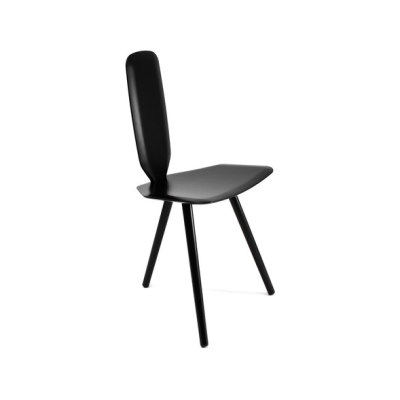 Bavaresk Dining Chair by Dante-Goods And Bads