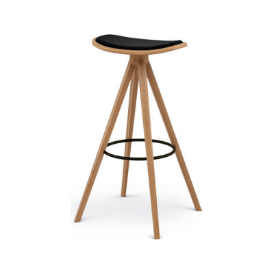 BCTD barstool by Conde House Europe