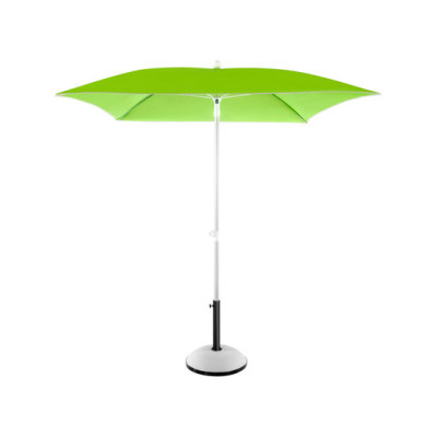 Beach umbrella 200 by Point
