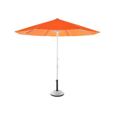 Beach umbrella 300 by Point